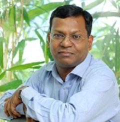 Muthu S.