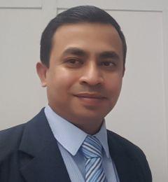 Sujeeva D.