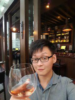 Chia Jie R.