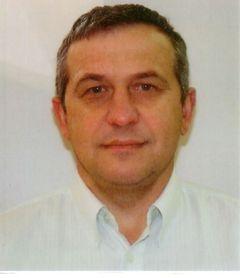 Nikolai Z.