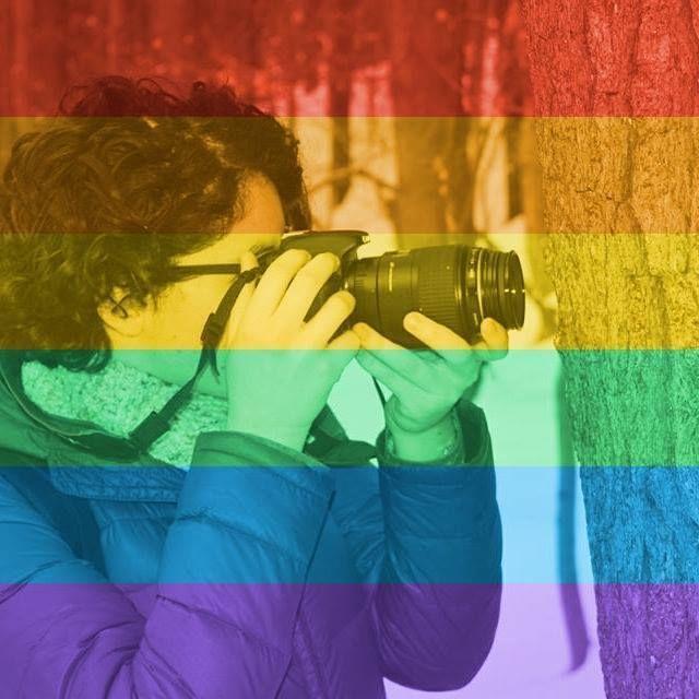 San jose lesbian mlfs videos