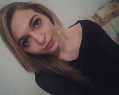 Justyna S.