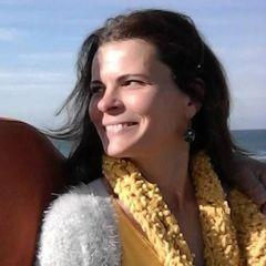 Maria Conceicao R.