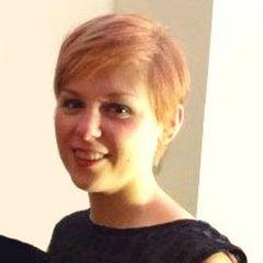 Allison M.