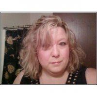 Rhonda W.