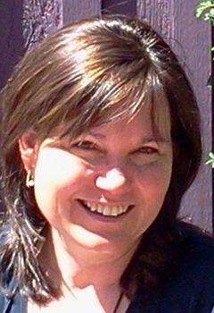 Laura Belle G.