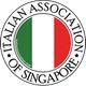 Italian Association of S.
