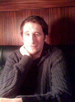 Adam G.