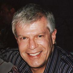 David J.