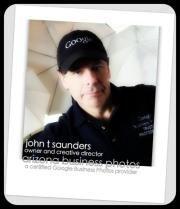John Timothy S.
