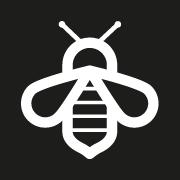 Beepop
