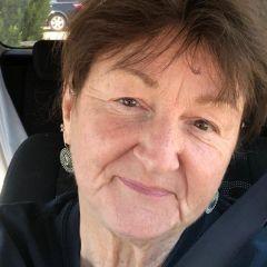 Tonya Eslinger F.
