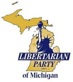 Libertarian Party of M.