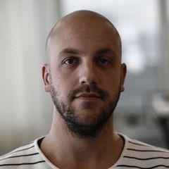 Markus W.