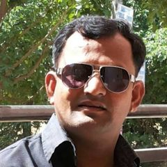 Praveen Jain Lodha J.