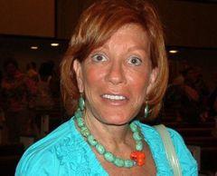 Helene L.