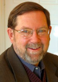 Peter Van B.