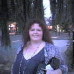 kelly (Awen)Marjorie K.