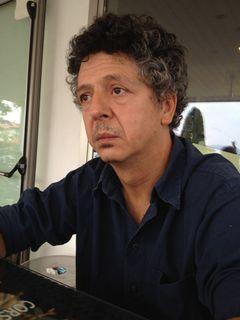 Giorgio A.