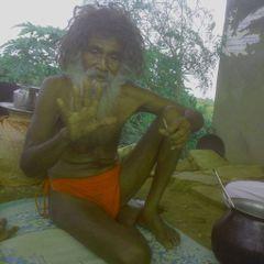 Raghavendra