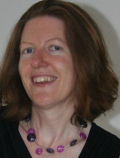 Sandy Van den B.