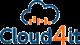 Cloud4it G.