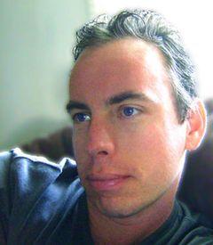 Brian I.