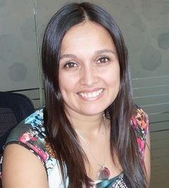 Paula Barrios S.