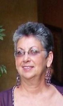 Charla S.