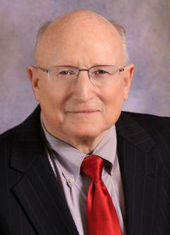 Jerry P. C.