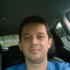 Fabio Moura S.