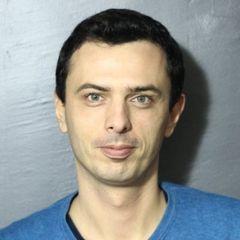 Sébastien S.