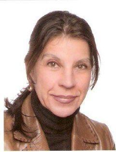 Rosemary M.