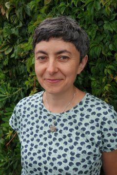 Cecile C.