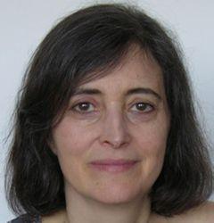Clara N.