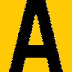 Albert P.