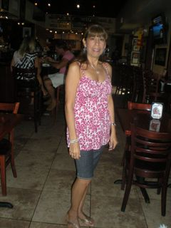 Roxana P.
