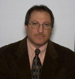 Barry D.