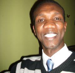 Alassane Djibril H.