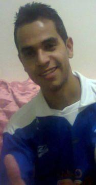 Tulio A.