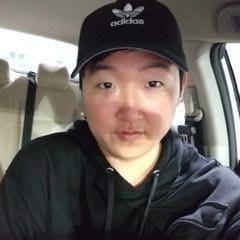 Dongyob Lee (.