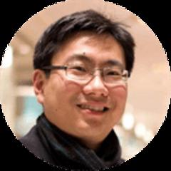 Zhu-Song M.