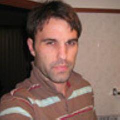 Brendon M.