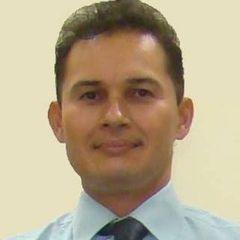 Carlos Oviedo A - Costa R.