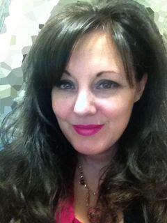 Sharon Russel (.
