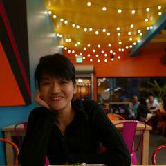 Li Min O.