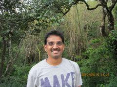 Ramshankar