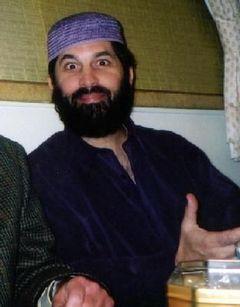 Yehiel Y.