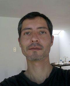 Rodrigo W