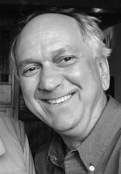 Paul A. R.